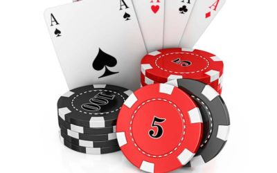 The fastest and most reliable way for you to win online gambling