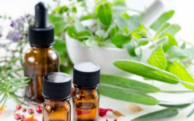 7 Health Benefits of Visiting the Naturopath