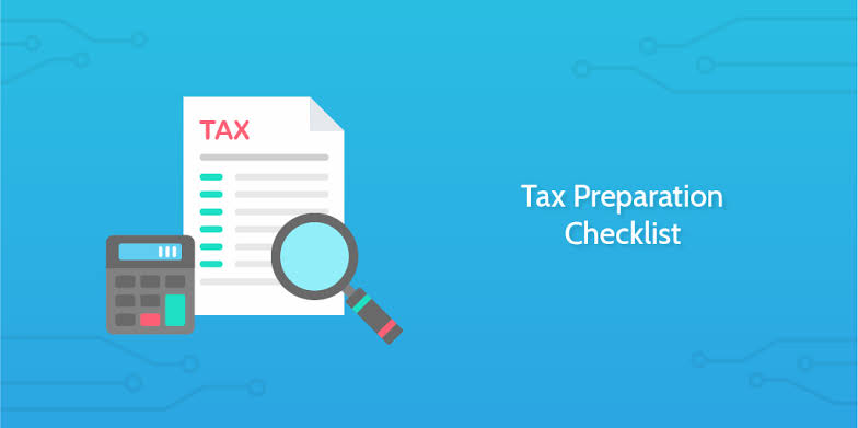 small-business-tax-preparation-checklist