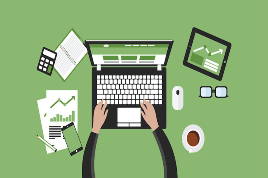 Accounting Tips to Bootstrap Your Business