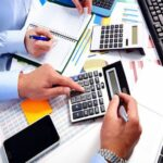 Why And When Your Small Business Needs An Accountant