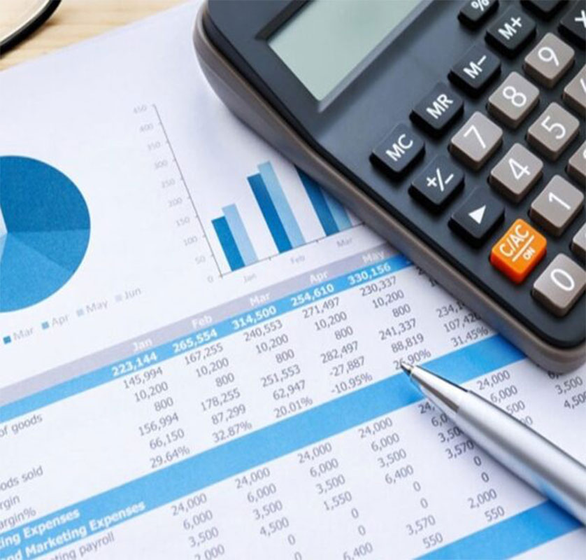 6 Bookkeeping Pains An Outsourced Bookkeeping Service Can Resolve