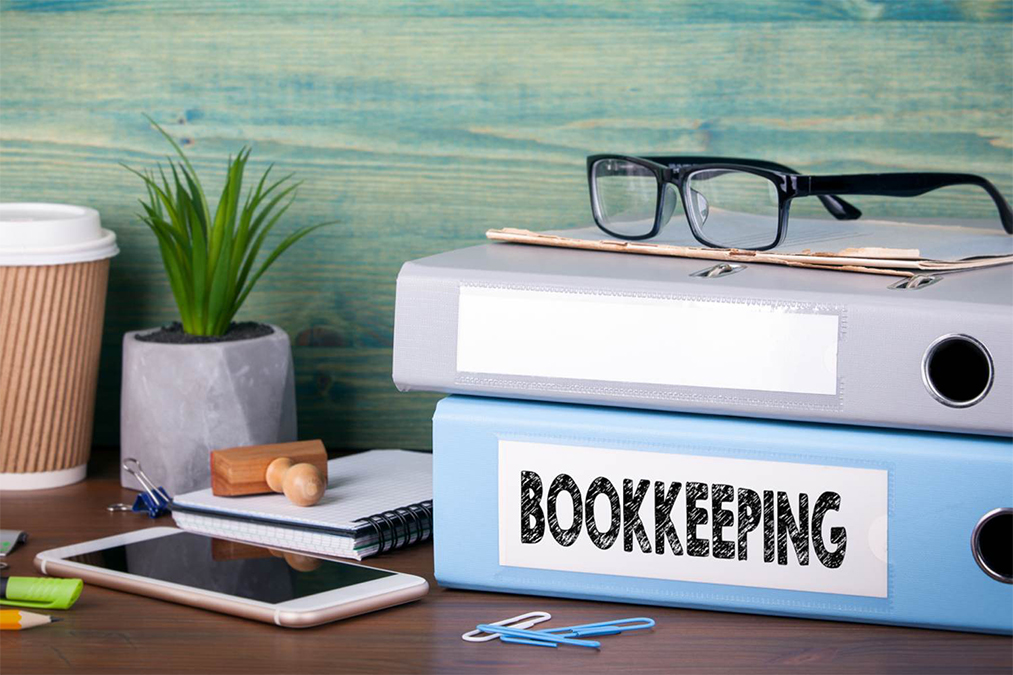 Bookkeeping Tips at the last Minute before you See Tax Man