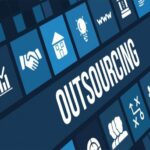 Benefits of Outsourcing Bookkeeping Services