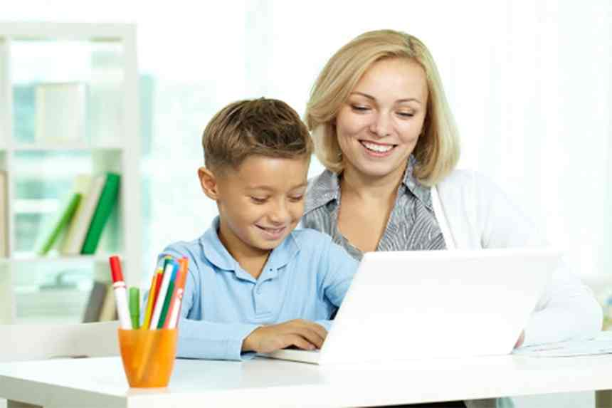 When Do I Need An English Tutor For Student?