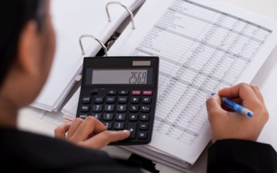 The Benefits of Having a Bookkeeper