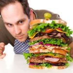 Binge Eating Disorder: How to Avoid Food Binge Eating