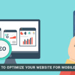 SEO for Mobile Phones | The 3 keys to Mobile Web Positioning!