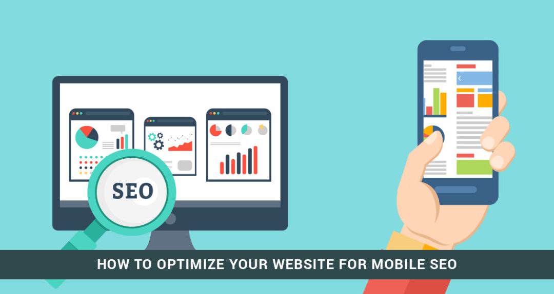 SEO for Mobile Phones   The 3 keys to Mobile Web Positioning!