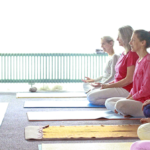 Asana: The Physical Practice In Yoga