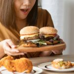 Compulsive Overeating: Food Abuse and Addiction