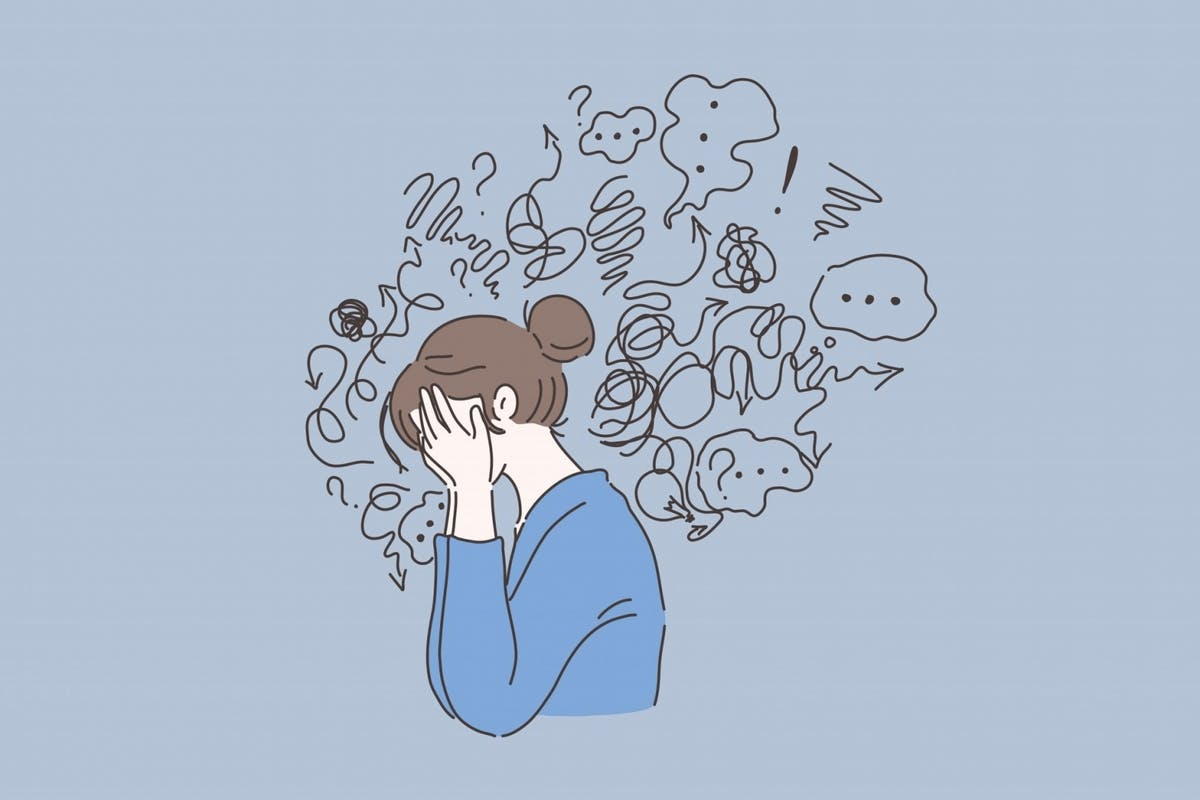 Hypnotherapy for Anxiety Adelaide | Anxiety Disorder