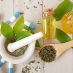 How to Distinguish between Medicine and Naturopathy