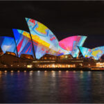 10 Reasons to Immigrate to Australia
