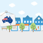 Essential 2020 Tips for Setting up a business in Melbourne