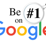 SEO for Business: How to appear First in Google?