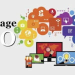 What is meaning of off page SEO