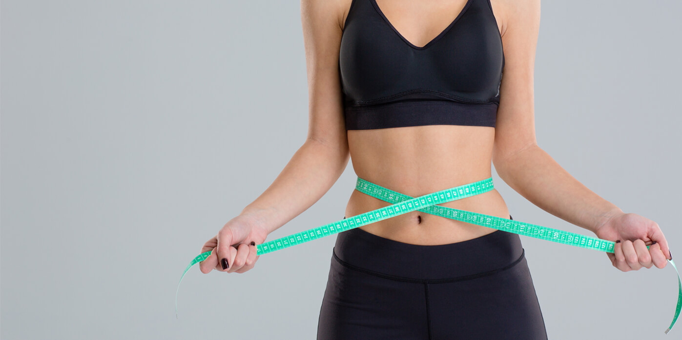 The importance of psychology when it comes to losing weight