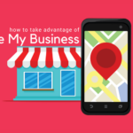 What is Google My Business and how to take advantage