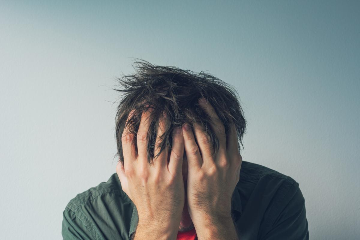 Stress Management : How to overcome Stress