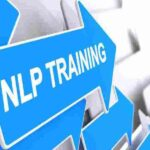 NLP Training, Coaching Certification and Emotional intelligence