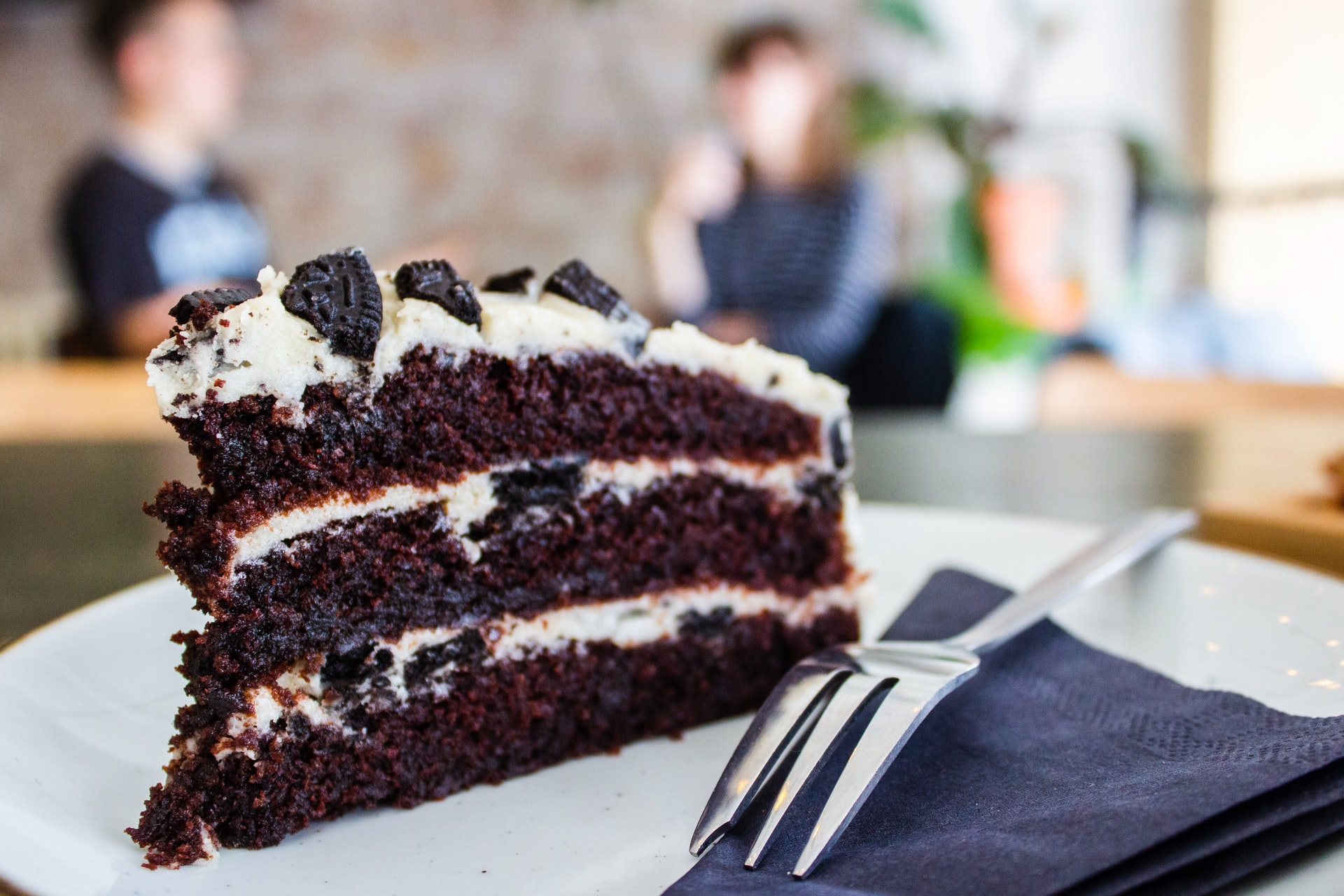 Delicious Cake Ideas To Impress Your Wife on Her Birthday