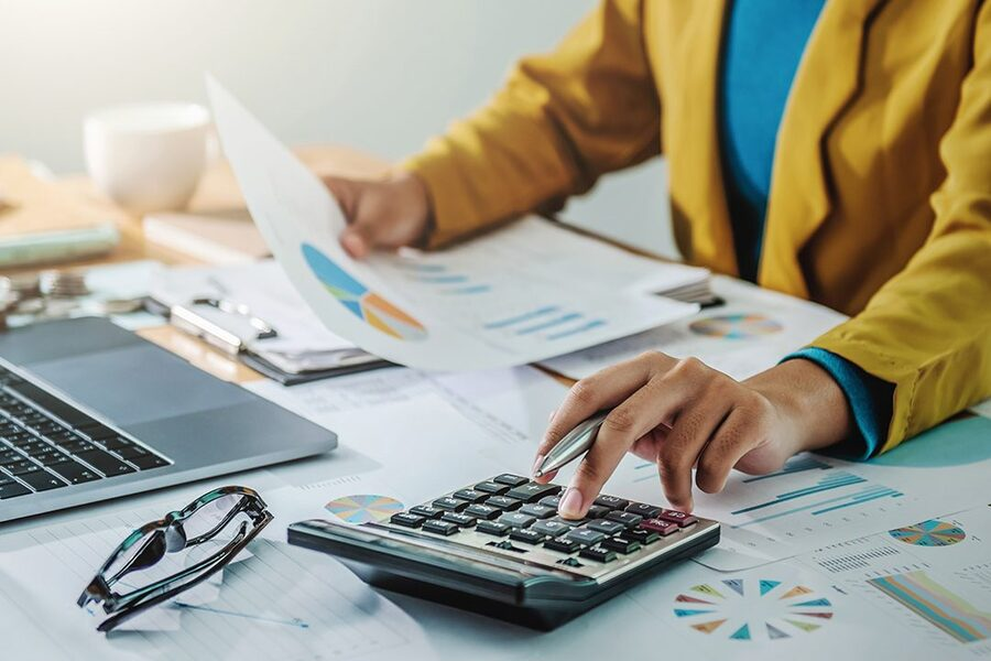 Why and How Small Businesses Need a Tax Accountant?