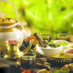 Naturopathy: Nature's Gift that Drives You Back to Good Health