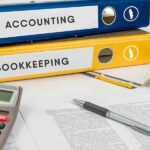 Bookkeeping and Accounting: Differences and Similarities