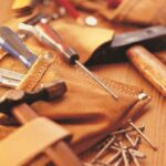 Basic Woodworking Tools that Every Woodworker Must-Have
