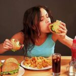 Binge Eating Disorder: Overview, Symptoms, Causes, and Treatment Options