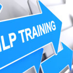 NLP Training, Certification & Coaching By Adelaide Hypnosis