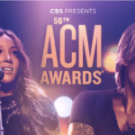 ACM Awards 2021: Check Out the Full List of Winners