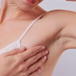 Armpit Lump: Lump Meaning, Causes, Symptoms, and Diagnosis