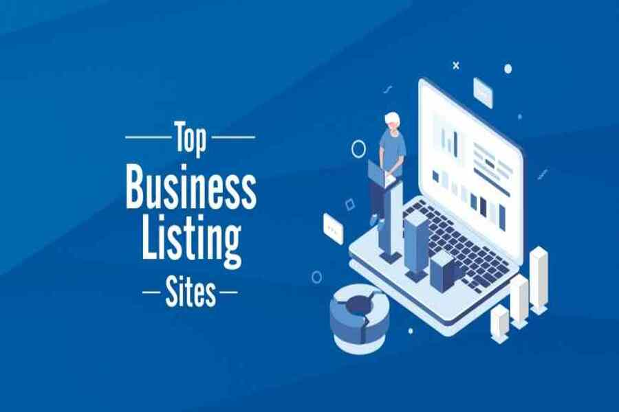 Complete Information on Business Listing Sites 2021