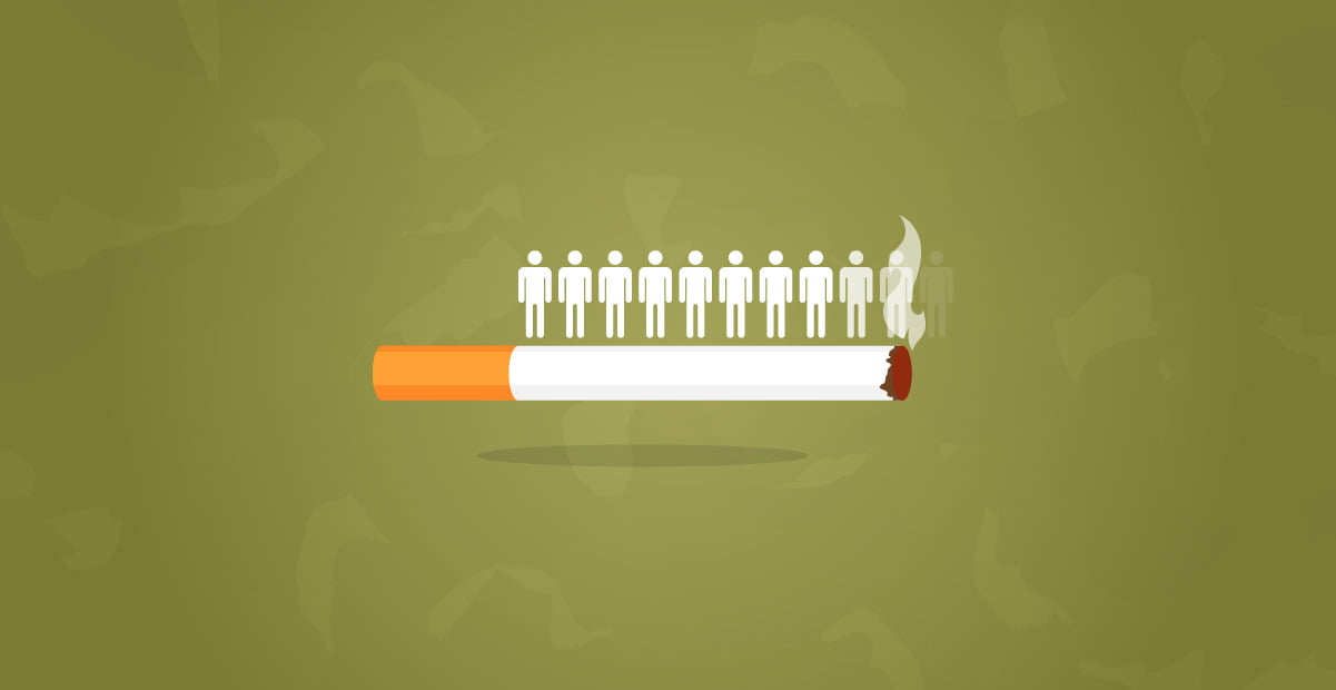 health-effects-of-smoking