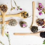 Role of Naturopathic Herbalist and Naturopath