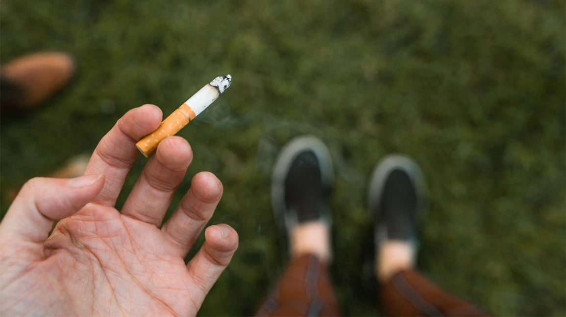 How to Quit Smoking with Hypnotherapy?