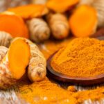 Turmeric: Overview, Health Benefits, and Side Effects