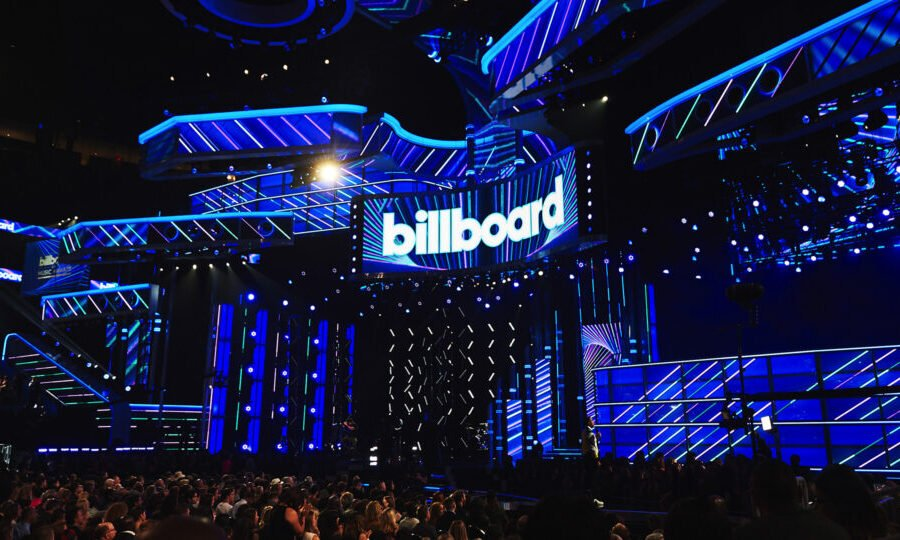 Billboard Music Awards 2021: Here's All the Performances and Nominees