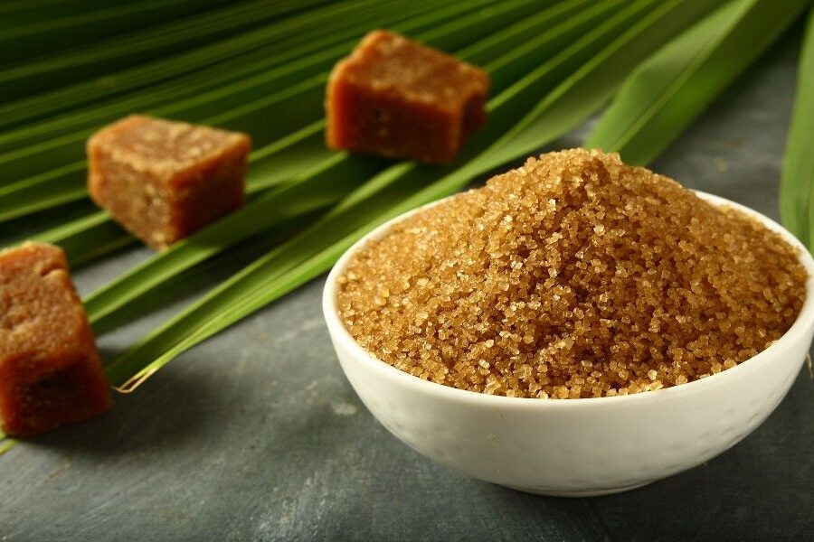 Jaggery Powder: Jaggery Calories, Health Benefits, and Disadvantages