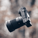 5 Top-Rated Underwater Cameras for Scuba Diving