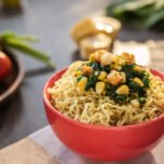 Are Maggi Noodles Good or Bad for Health?