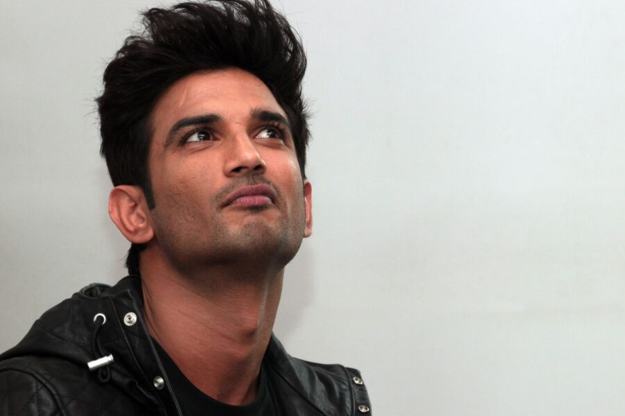 Remembering Sushant Singh Rajput Ahead of His Death Anniversary