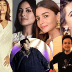 Bollywood Celebrities who have Undergone Unbelievable Weight Loss Transformation