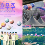 BTS is Set to Celebrate its 8th Anniversary with Two-Day Event Named 'Muster Sowoozoo'