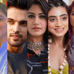 Check Out Bigg Boss 15 Contestants List with Images