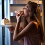Do You Want to Overcome Binge Eating? Hypnosis for Binge Eating is the Answer