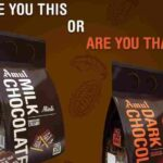 All You Need to Know About Amul Dark Chocolate