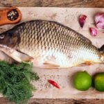 Rohu Fish: Benefits, Nutritional Value, and Side Effects